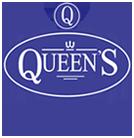 Queens Brindes